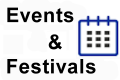 Illawarra Events and Festivals Directory